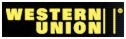 Click here for WesternUnion Payment